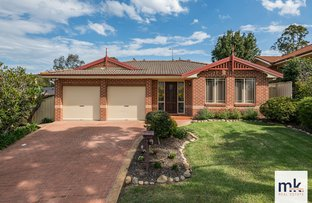 Picture of 3 Buttercup Place, Mount Annan NSW 2567