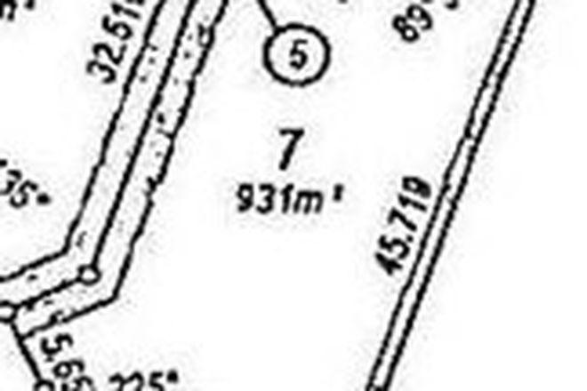 Picture of 5 (Lot 7) Krygger Close, KALGOORLIE WA 6430