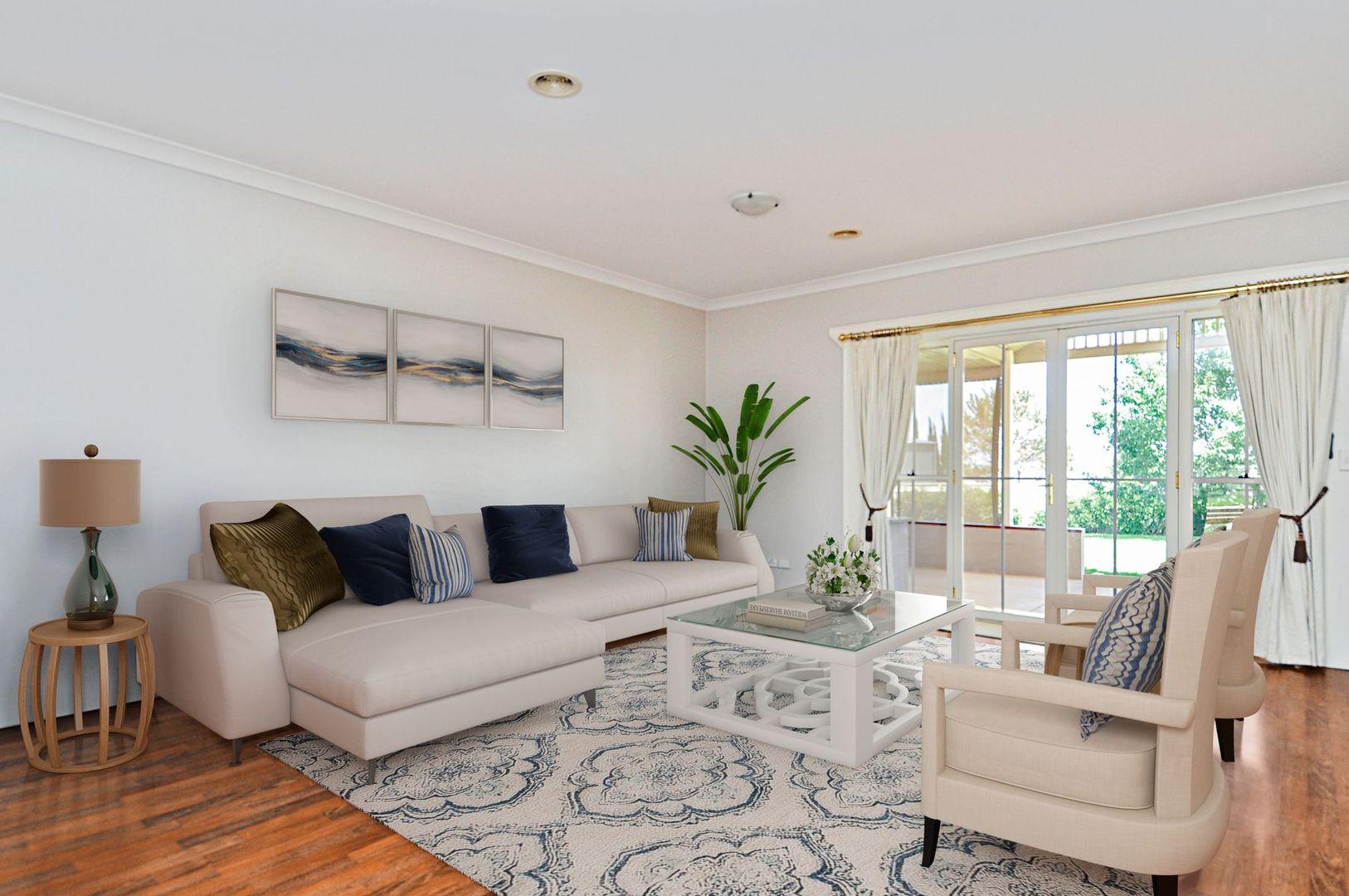 60 McBrien Drive, Kelso NSW 2795, Image 1