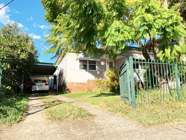 102 Canterbury Rd, Glenfield NSW 2167, Image 0