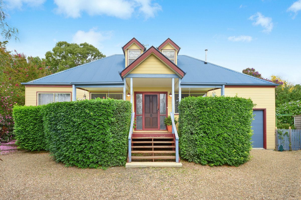 5a King Street, Berry NSW 2535, Image 0