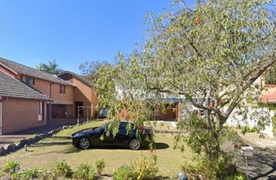 Picture of 2/14 Voyager  Close, Nelson Bay NSW 2315