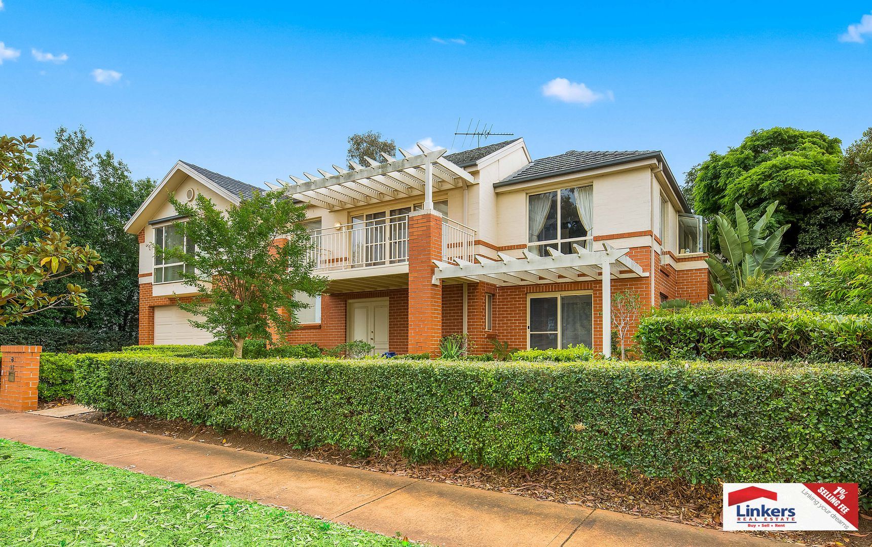 15. Macquarie Links Drive, Macquarie Links NSW 2565, Image 0