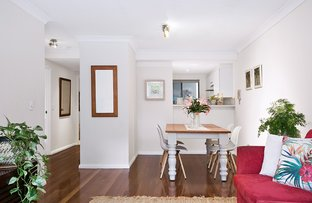 Picture of 4/36-38 Old Barrenjoey Road, Avalon Beach NSW 2107
