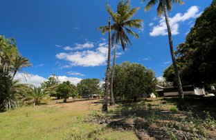 Picture of 362 Joskeleigh Road, Joskeleigh QLD 4702