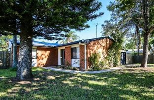 Picture of 42 Tarlo Street, Eagleby QLD 4207