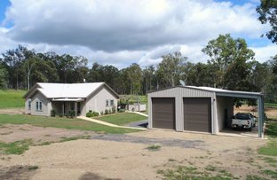 Picture of 26 James Street, Rosedale QLD 4674