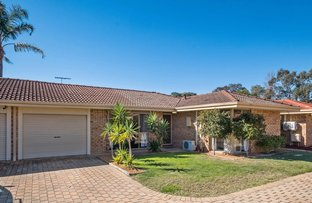 Picture of 2/51 Cyril Street, Bassendean WA 6054
