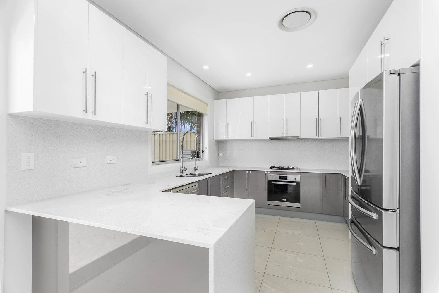 12A Blanc Avenue, East Hills NSW 2213, Image 2