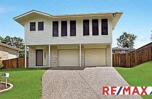 Picture of 41 Conway Street, Riverview QLD 4303