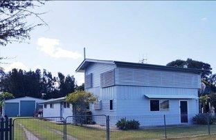 Picture of 13 Granville Road, Maaroom QLD 4650