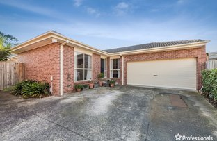 Picture of 3/15 Farnham Road, Bayswater VIC 3153
