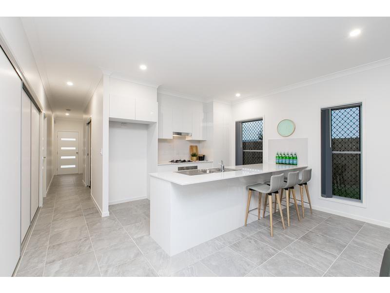 23 Riverbend Court, Lawnton QLD 4501, Image 1