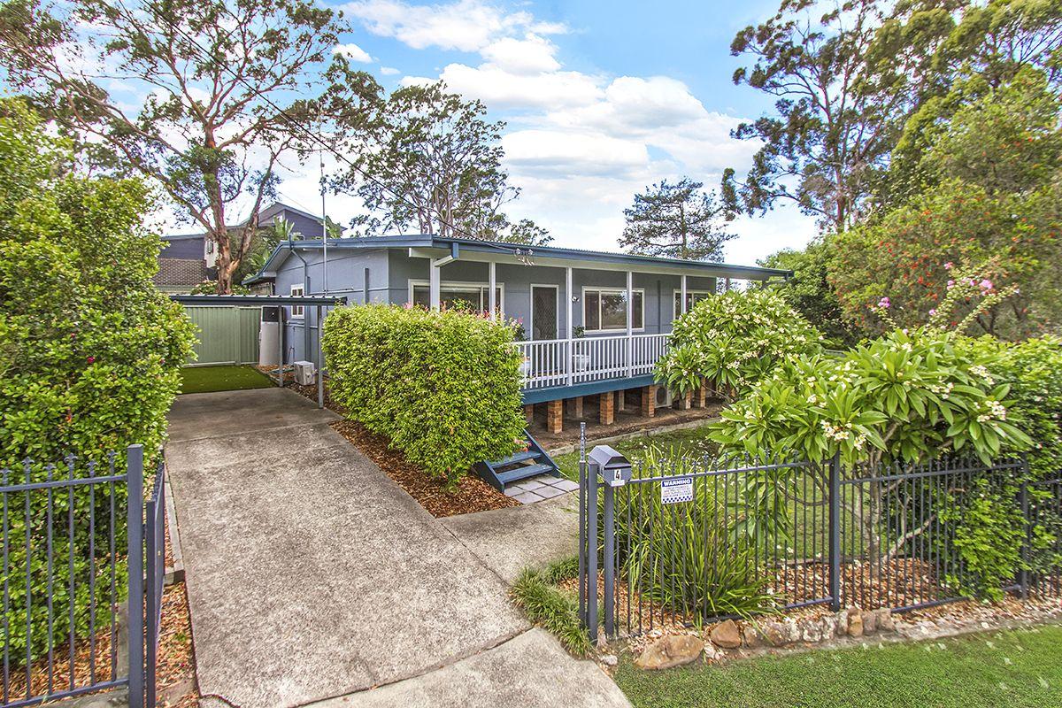 4 Olive Avenue, Phegans Bay NSW 2256, Image 0