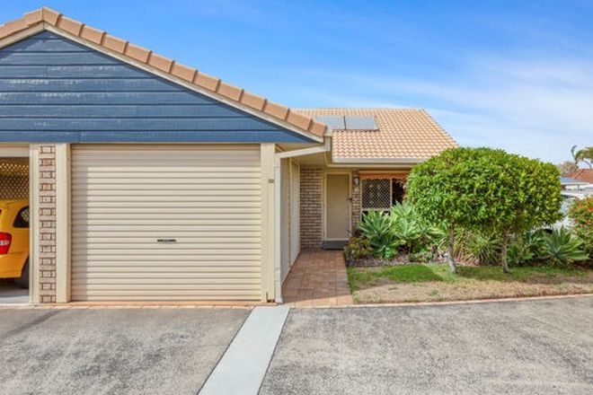 Picture of 32/1-9 Blue Jay Circuit, KINGSCLIFF NSW 2487