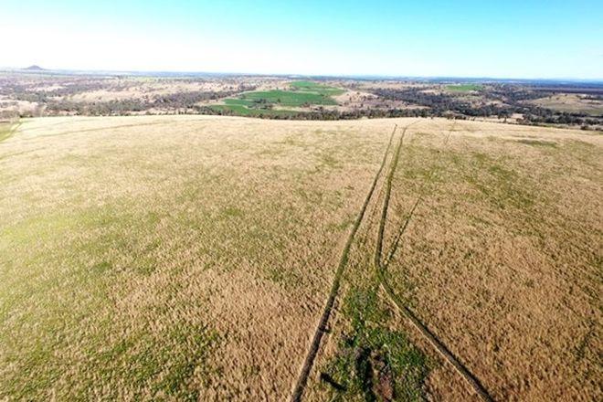 Picture of Glen Rock, DELUNGRA NSW 2403