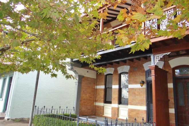 Picture of 115 Dawson Street, COOKS HILL NSW 2300