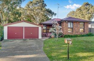 41 Grantham Road, Seven Hills NSW 2147