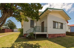27 Clifford Street, Toowoomba City QLD 4350