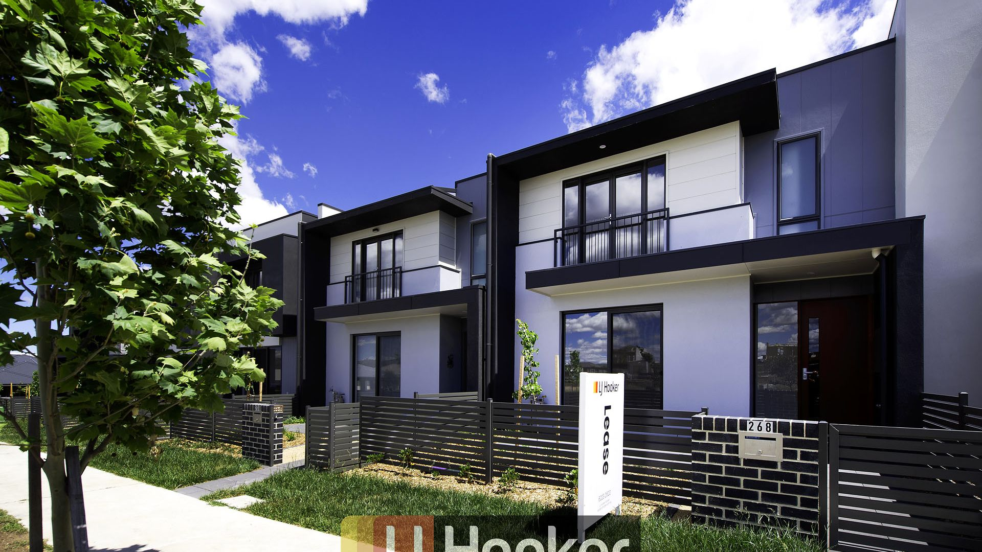 268 Gorman Drive, Googong NSW 2620, Image 1