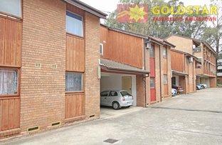 Picture of 10/72 Hughes St, Cabramatta NSW 2166