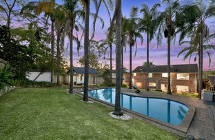 Picture of 30 Scullin Place, Wahroonga NSW 2076