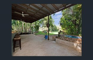 455 Reedbeds Road, Darwin River NT 0841