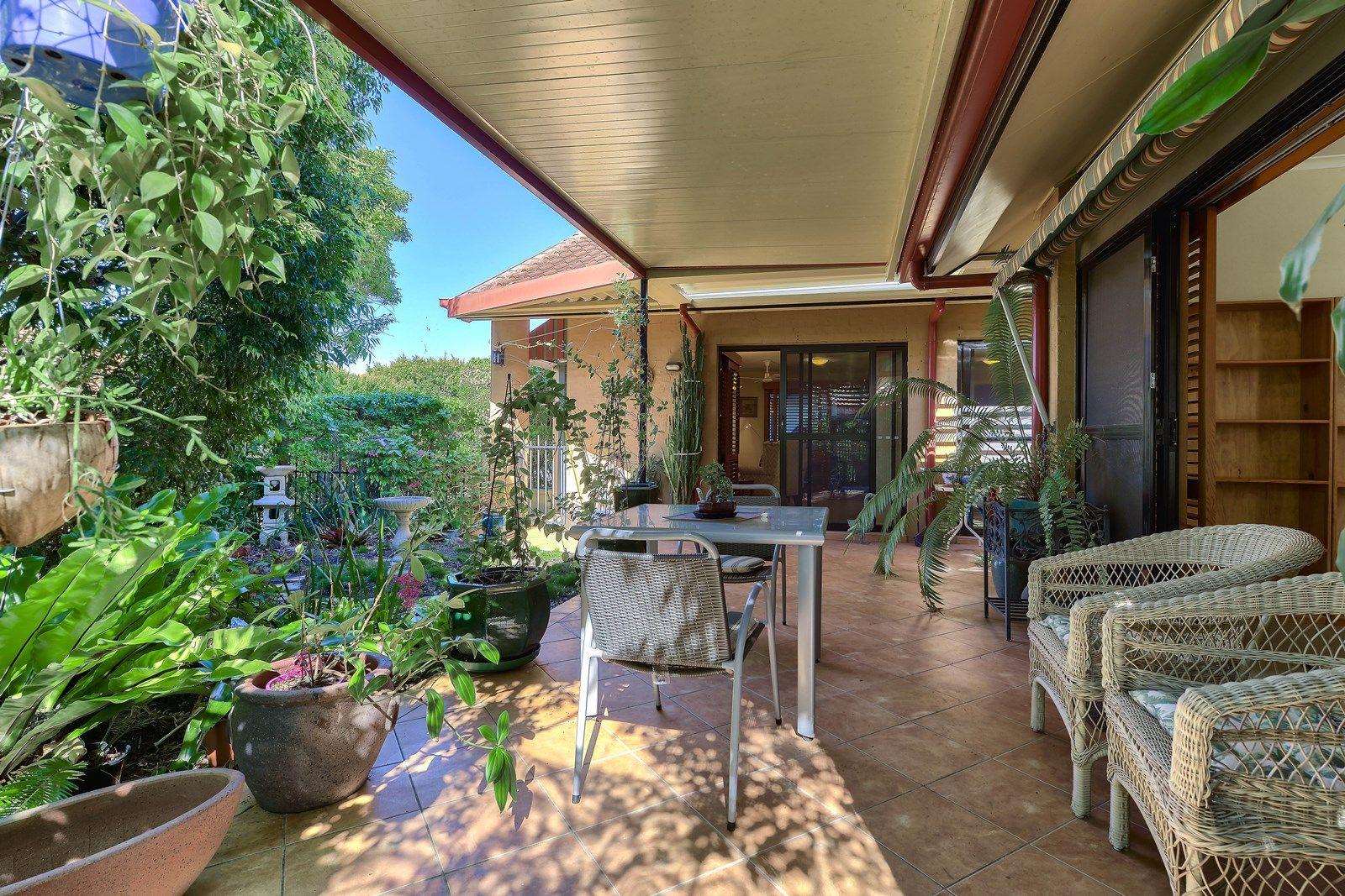 5/22 Keera Street, Coorparoo QLD 4151, Image 1