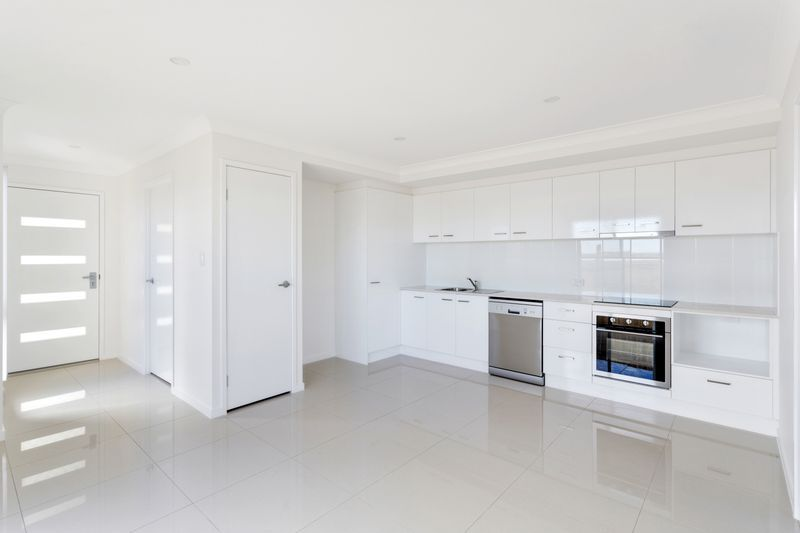 2/84 Magpie Drive, Cambooya QLD 4358, Image 2