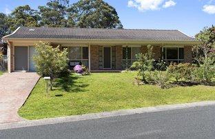 Picture of 36 Golden Wattle Drive, Ulladulla NSW 2539
