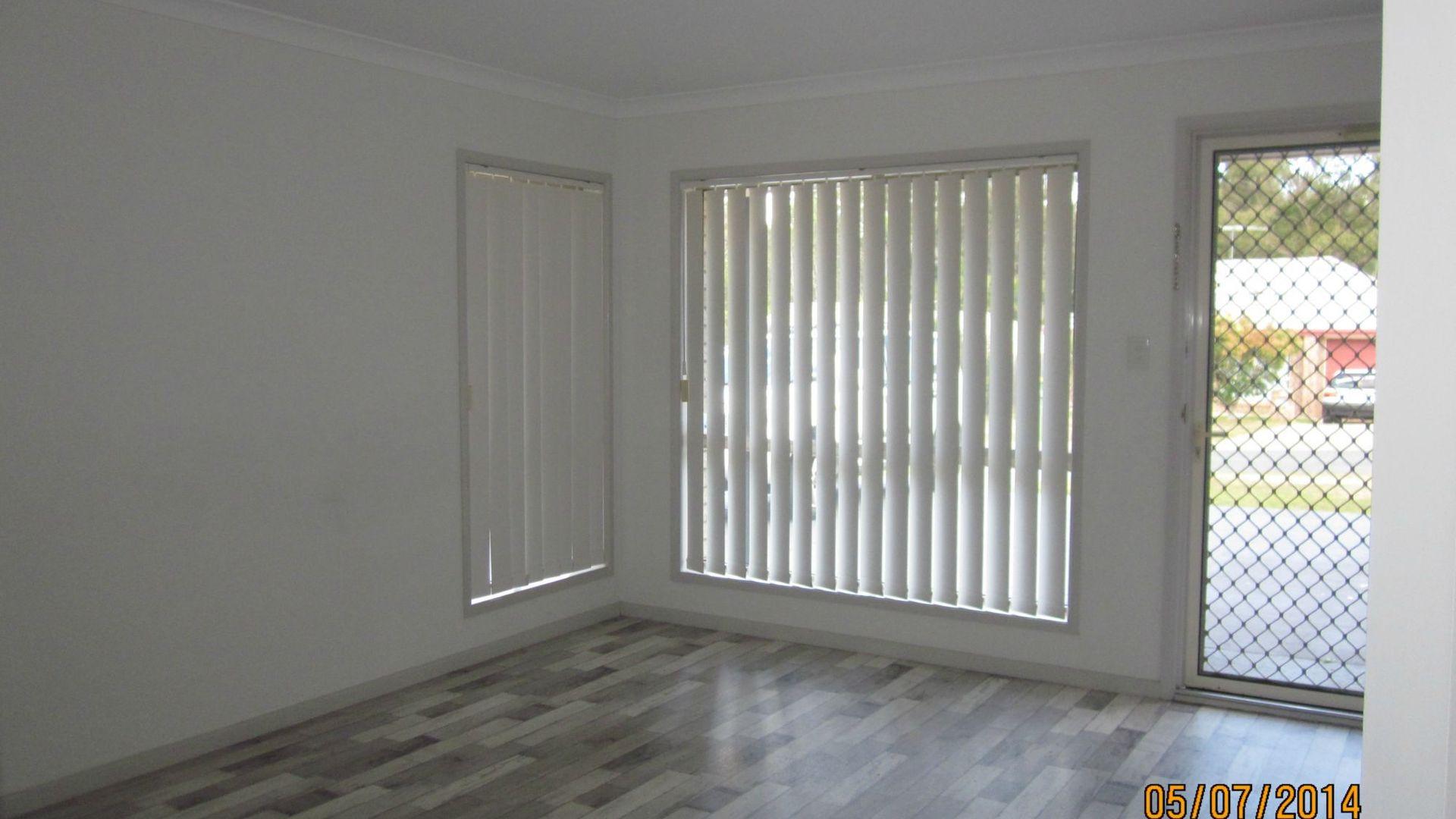 9 Lockerbie Court, Boronia Heights QLD 4124, Image 2