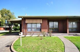 Unit 23, 6 View Street, Reynella SA 5161