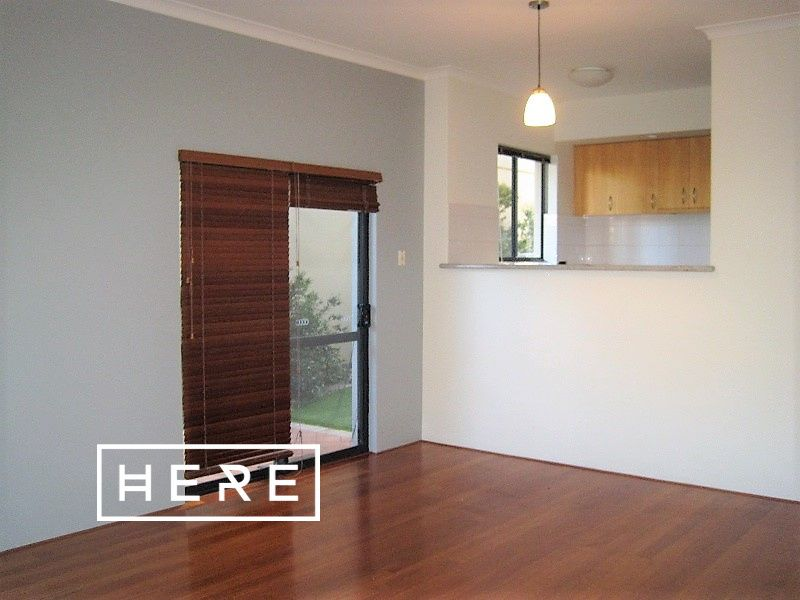 2/31 Kadina Street, North Perth WA 6006, Image 2