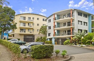 Picture of 241/68 Pacific Drive, Port Macquarie NSW 2444
