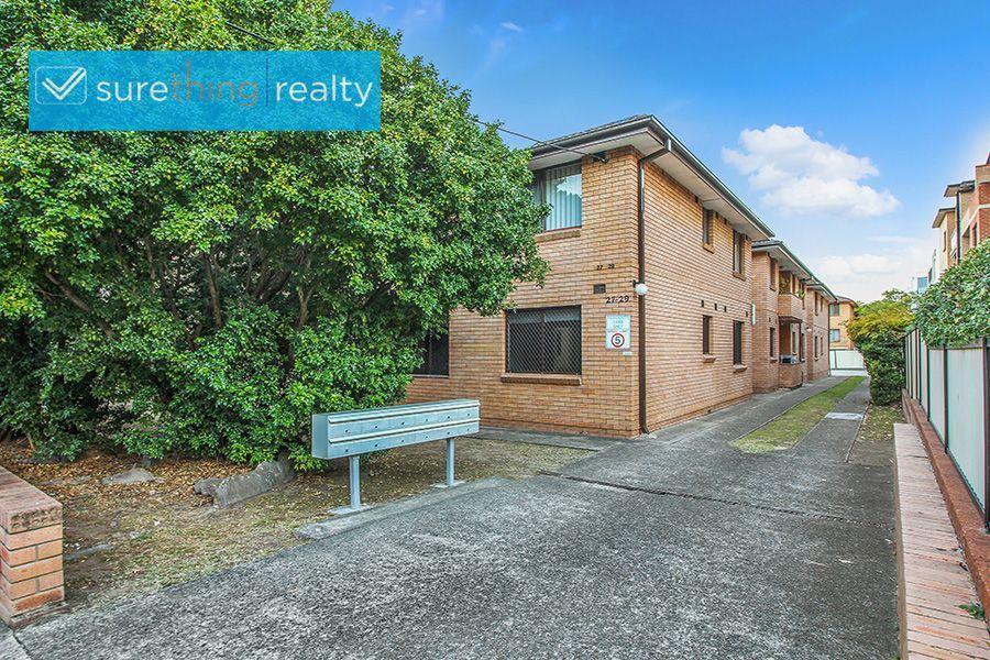 Lidcombe NSW 2141, Image 0
