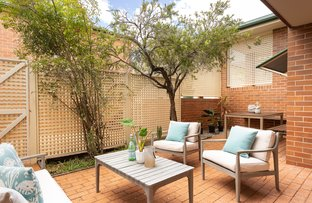 Picture of 1/34 Wooloowin Avenue, Wooloowin QLD 4030