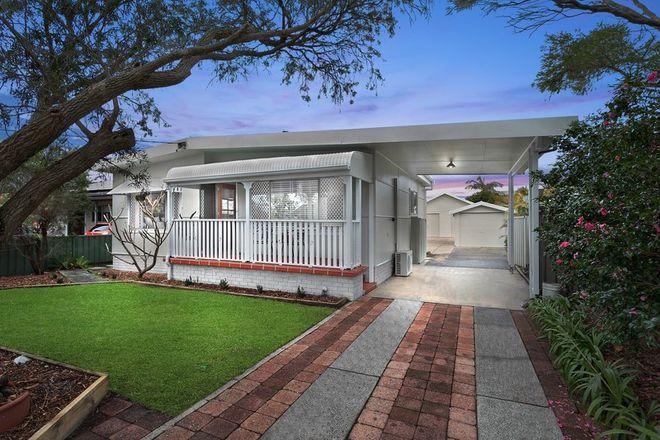Picture of 50 Merrendale  Avenue, GOROKAN NSW 2263