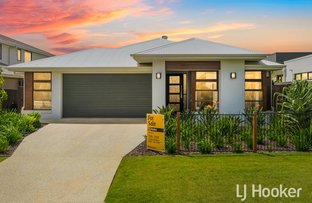 Picture of 4 Arctic Street, Thornlands QLD 4164