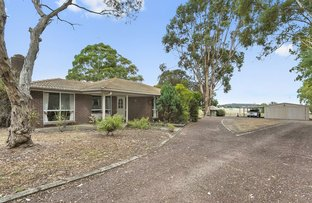 Picture of 36 Jollys Hill Road, Smythes Creek VIC 3351