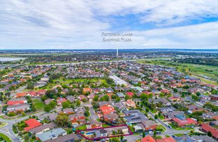 Picture of 10 Lady Barlow Court, Patterson Lakes VIC 3197