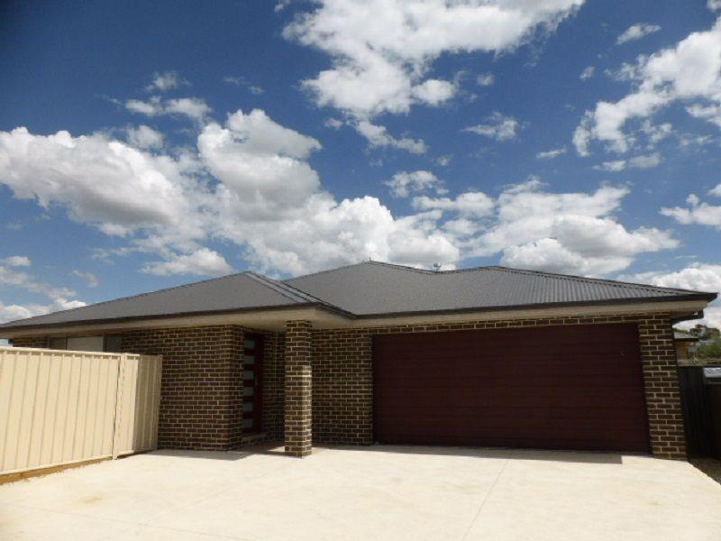 15A Hughes Street, Orange NSW 2800, Image 0