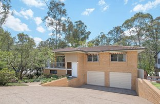 Picture of 217 Chapel Hill Road, Chapel Hill QLD 4069