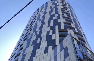 Picture of 1801/68 - 70 Dorcas Street, Southbank VIC 3006