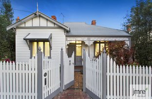 Picture of 16 Lincoln Road, Essendon VIC 3040