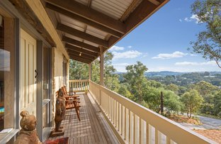 Picture of 30 Mannish Road, Wattle Glen VIC 3096