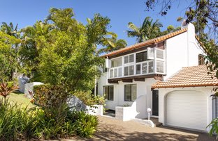 Picture of 1/20 Viewland Drive, Noosa Heads QLD 4567