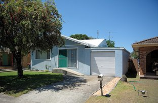 Picture of 26 Coupland Ave, Tea Gardens NSW 2324