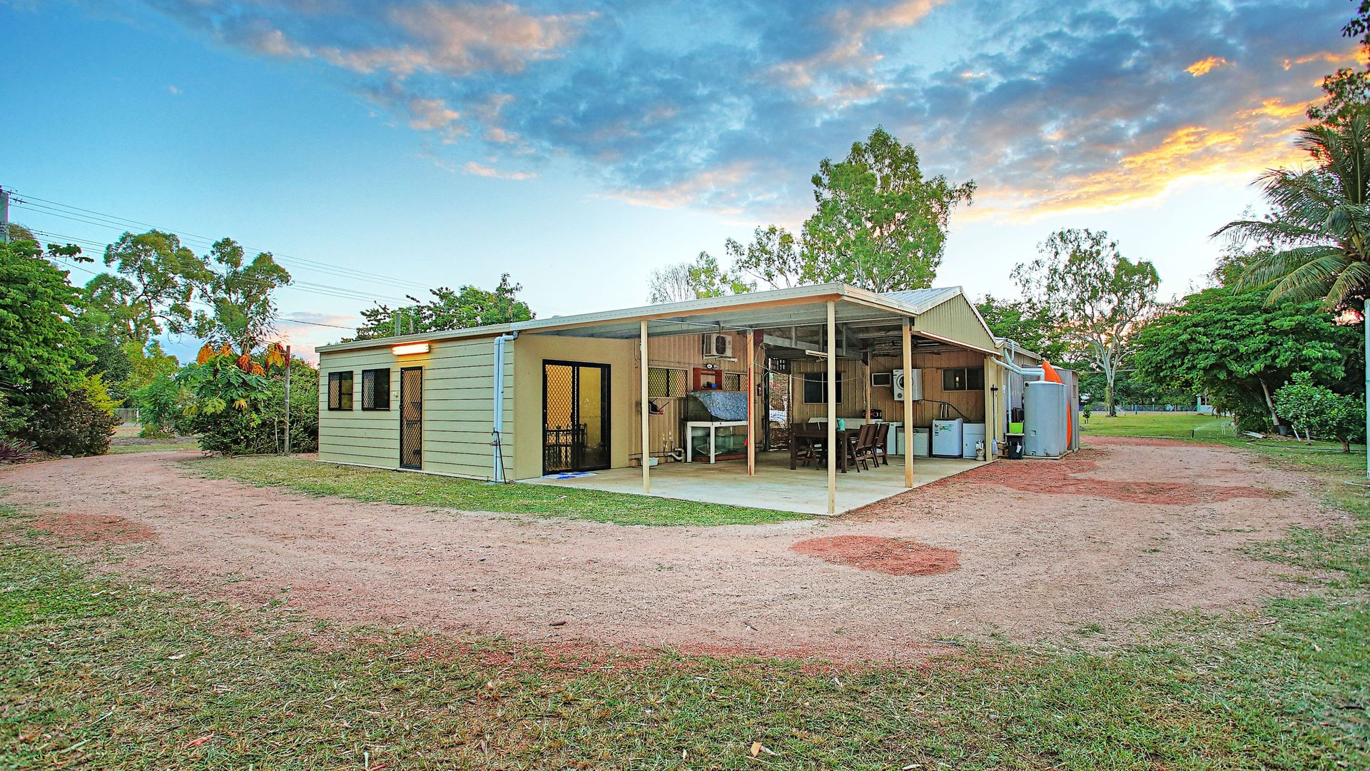 26 Oldenburg Place, Kelso QLD 4815, Image 1