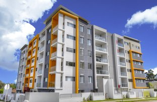 Unit 7 48-52 Warby Street, Campbelltown NSW 2560