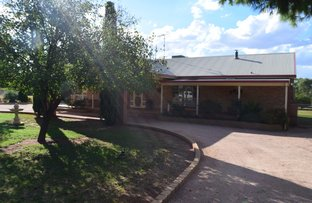 Picture of 48 Field Road, Parkes NSW 2870